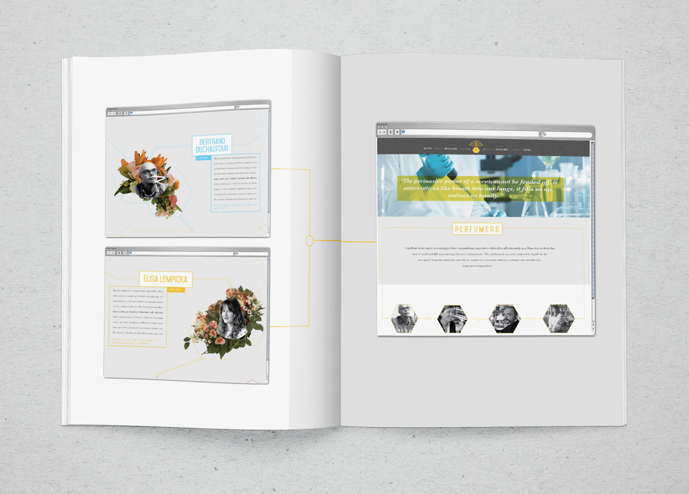 MakingScents_Web_Pg10.jpg