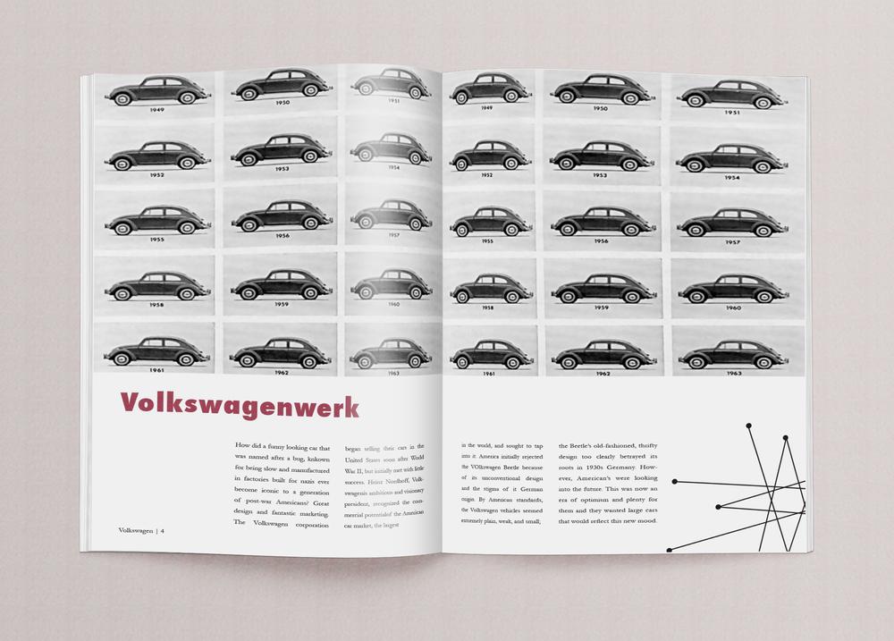 VW_Web_Pg1.jpg