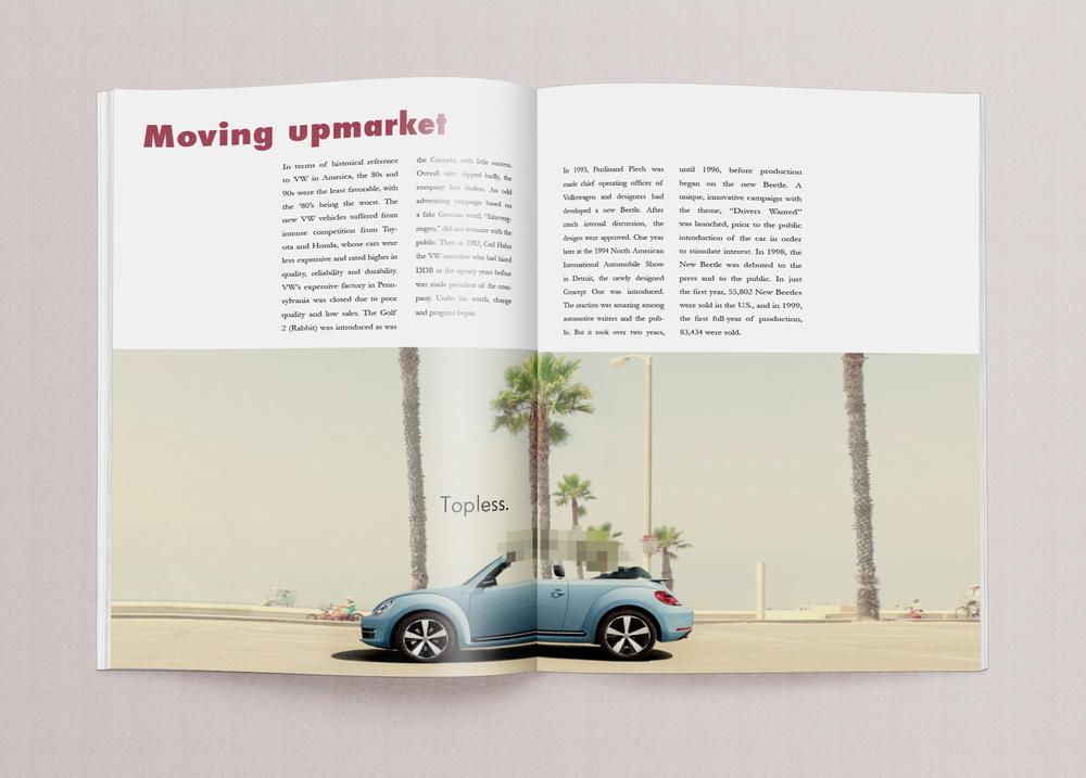VW_Web_Pg12.jpg