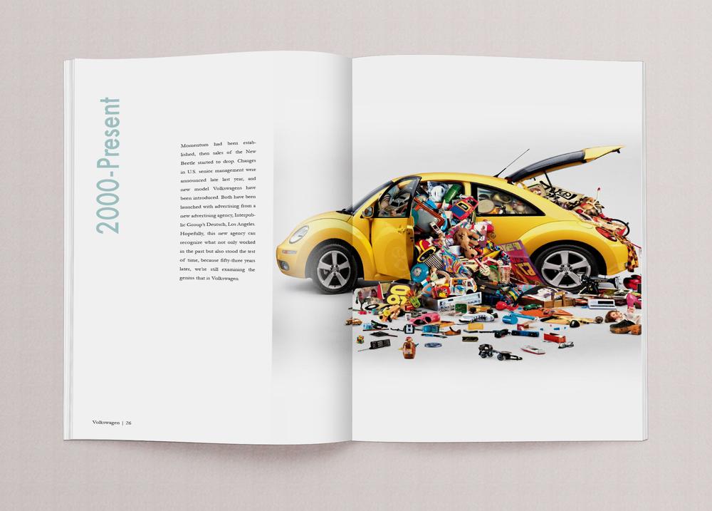VW_Web_Pg13.jpg