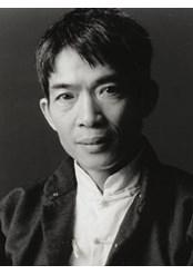 Grandmaster Chen Yong Fa