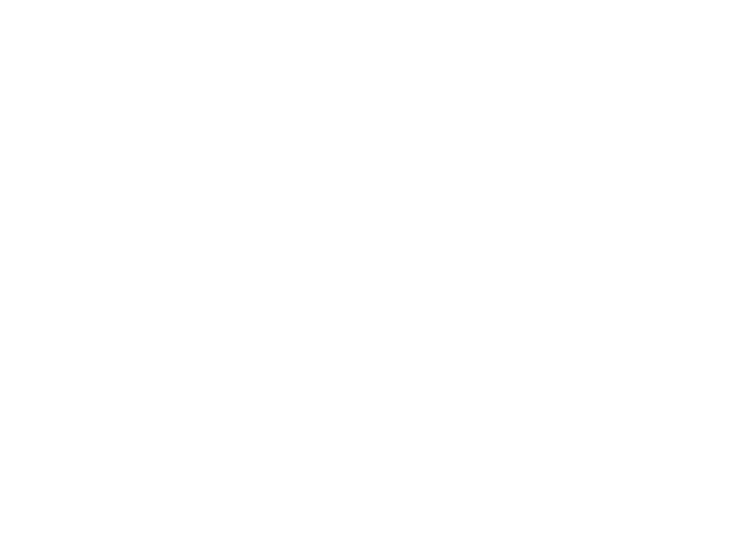 Summit Sports Acupuncture