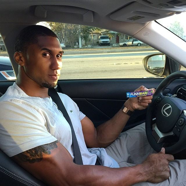 #Repost @jerridgaines