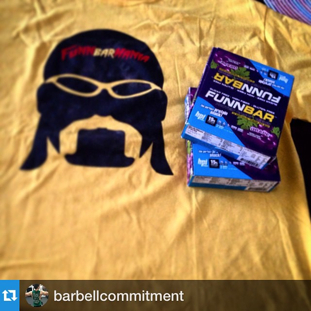 #Repost @barbellcommitment with @repostapp.