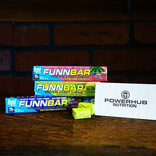 #Repost @powerhubnutrition
