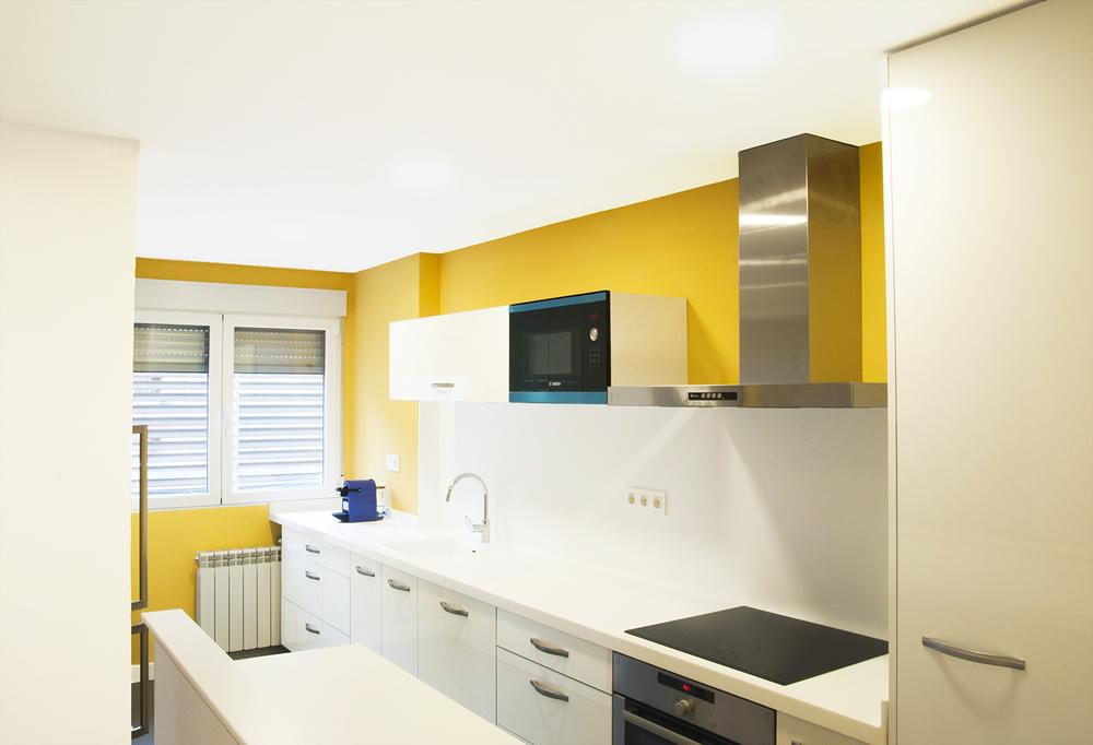 cocina_01_rgb_baja.jpg