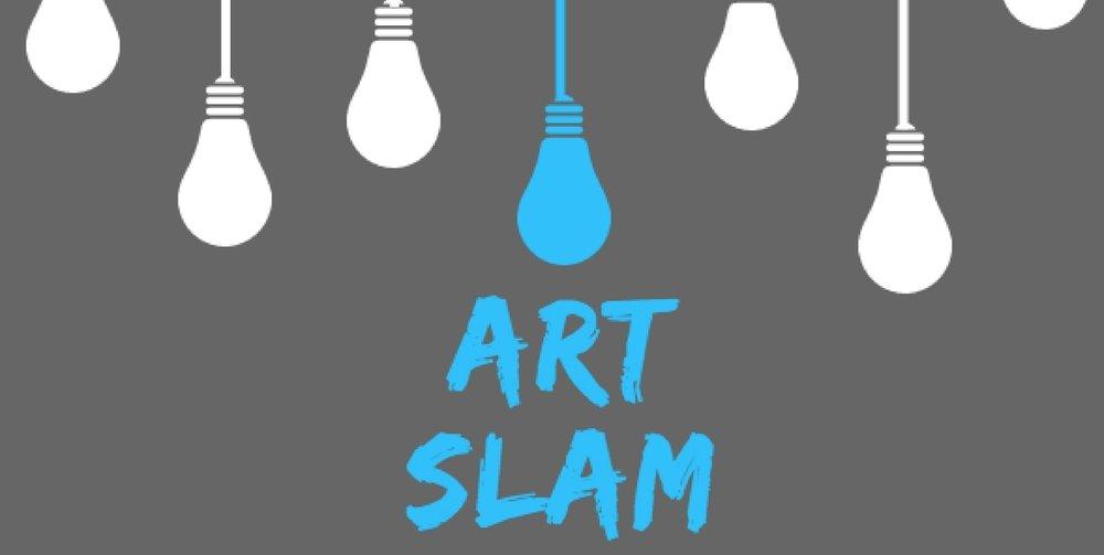art slam slide (2).jpg