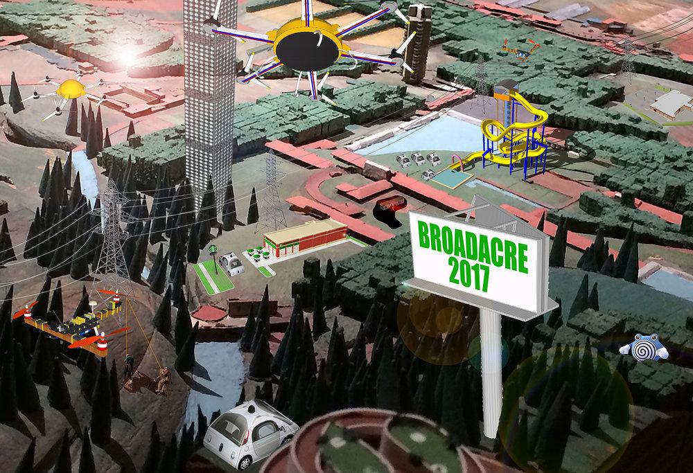 HectorBroadacre2017Moma1.jpg