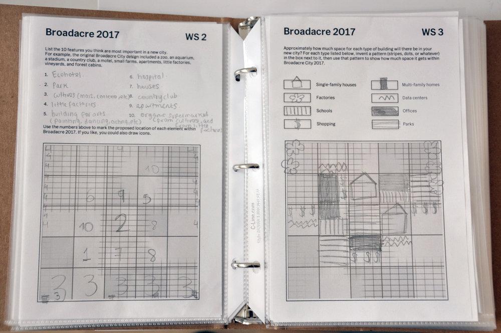 HectorBroadacre2017Moma17.jpg