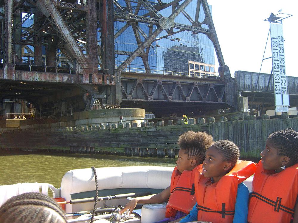 hector newark riverfront9.jpg