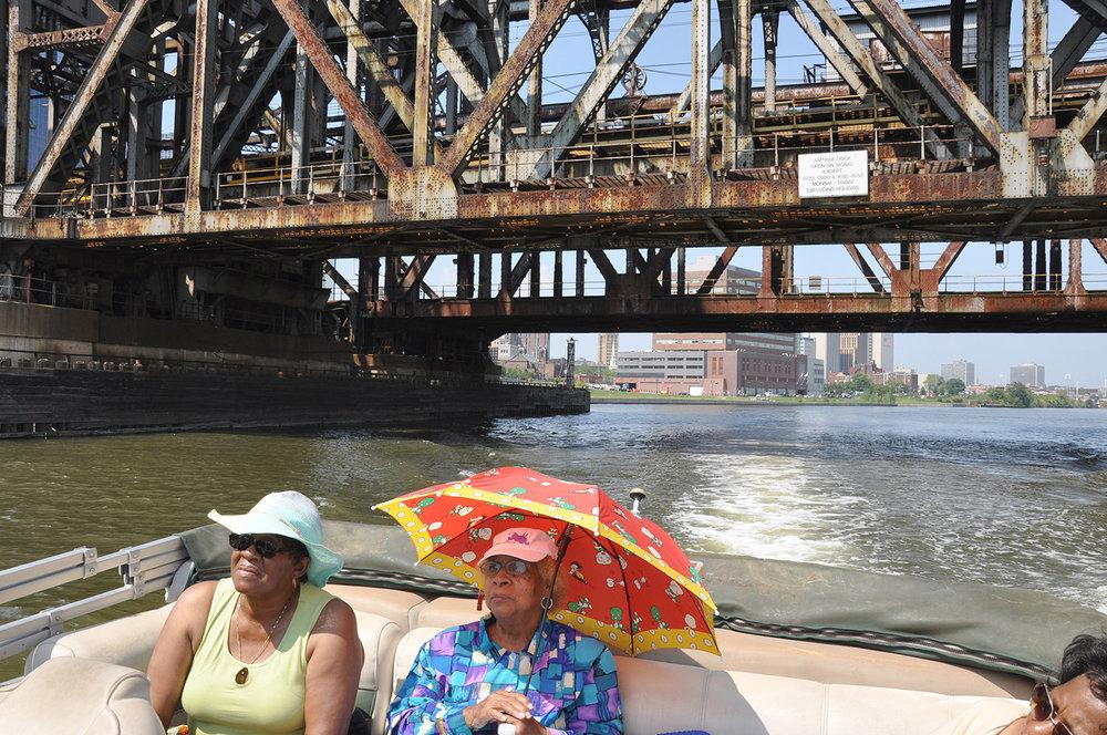 hector newark riverfront10.jpg