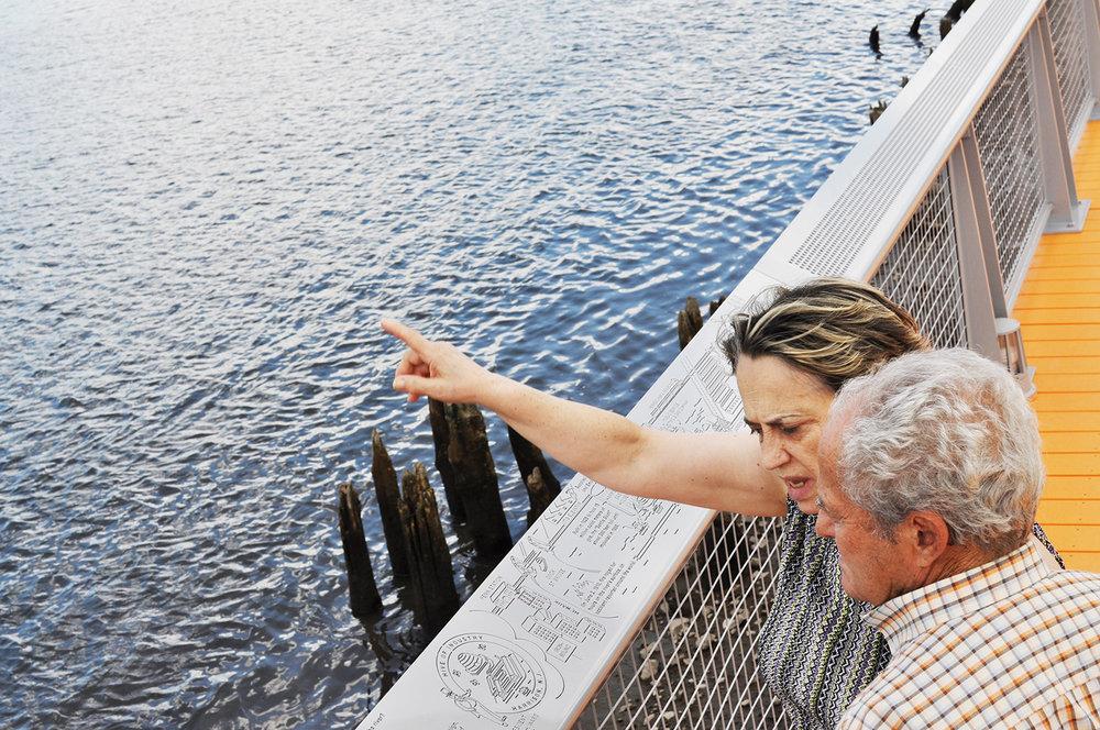 hector newark riverfront22.jpg