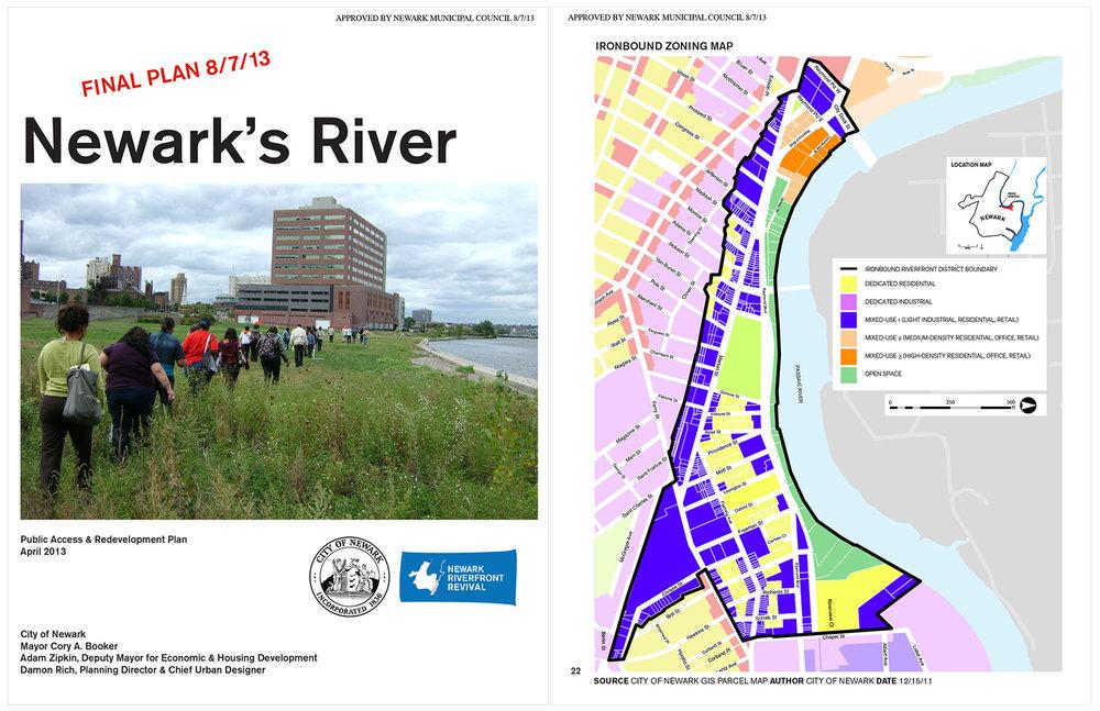 hector newark riverfront23.jpg