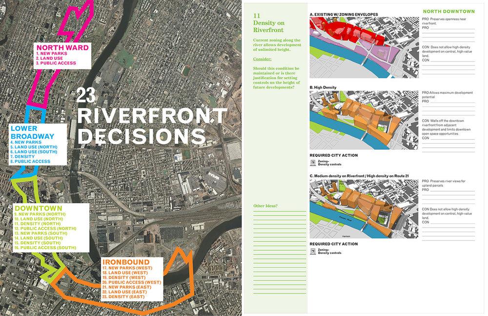 hector newark riverfront24.jpg