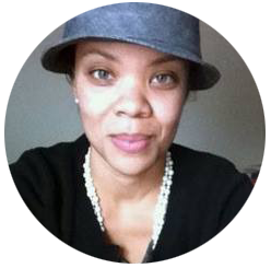 TASHIRA GIBBS - Director of UX Strategy & DesignTashira Gibbs is a strategist at the intersection of business, experience design and technology. She is obsessed with value creation. She has over 8 years of experience in strategy and design.