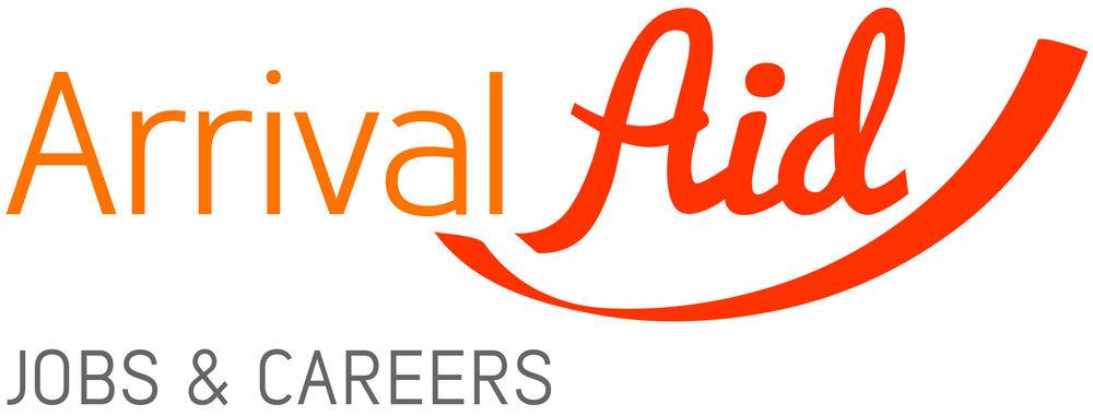 logo_aa_jobs&careers_cmyk_300dpi.jpg