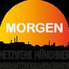 logo-morgen-ev-muc.png