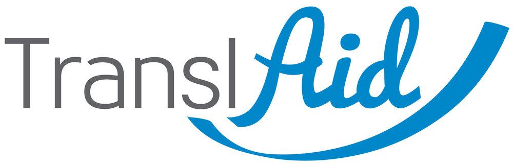 TranslAid_logo_rgb.jpg