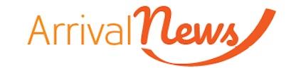 Logo_Konzept_ArrivalNews.jpeg