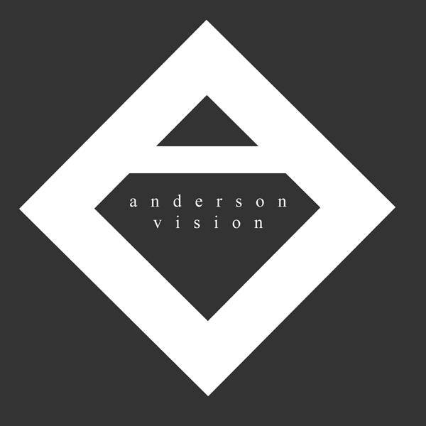 andersonvision