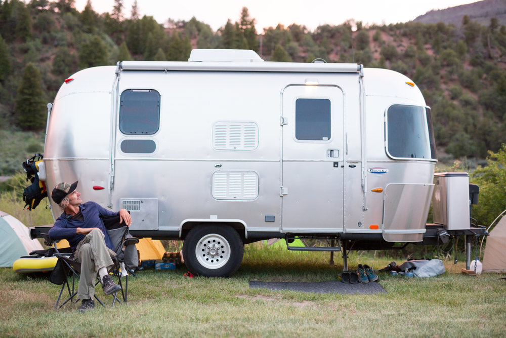 Campout 2016-15 Photo Zach Mahone FULL RES.jpg