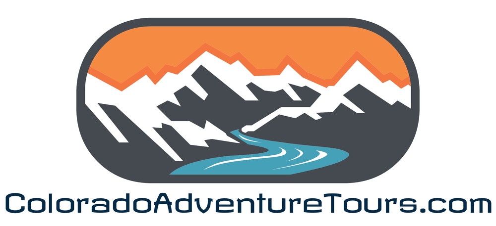 co_adventure_tours.png