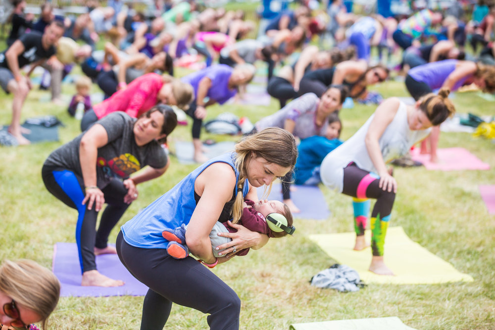 Yoga-20 Photo Zach Mahone.jpg