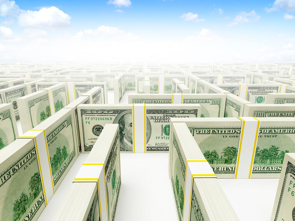 Interest Free Business Loans