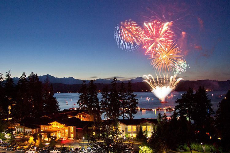 explore-hood-canal-independence-day.jpg