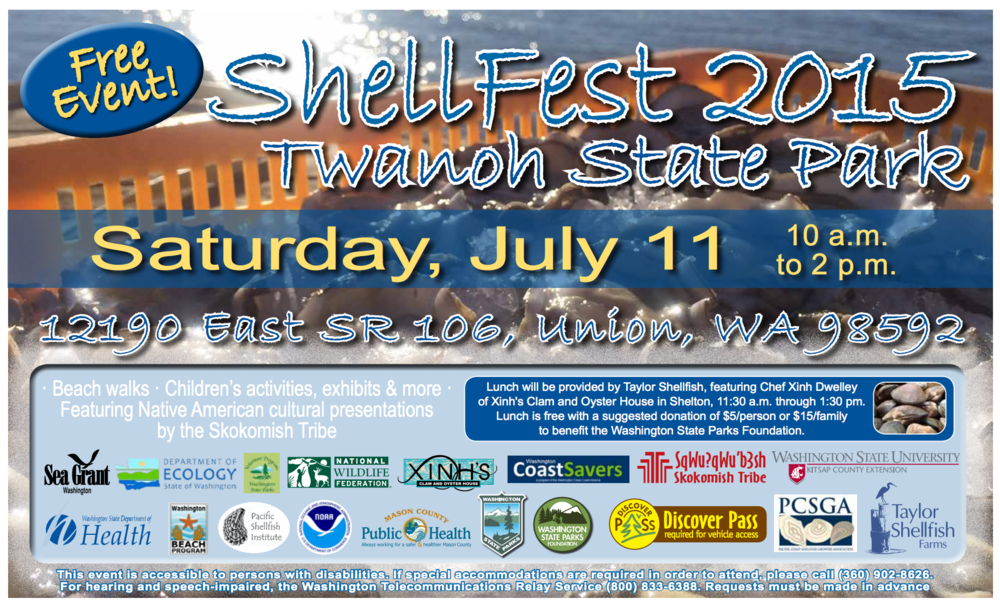 shellfest-2015