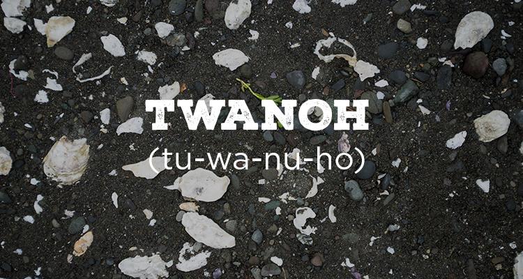 explore-hood-canal-twanoh