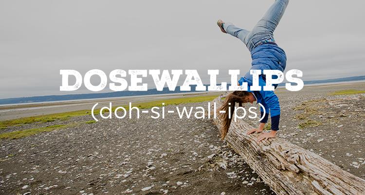 explore-hood-canal-dosewallips-handstand