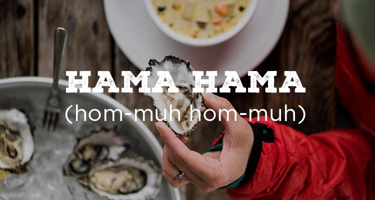 explore-hood-canal-hama-hama