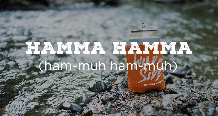 explore-hood-canal-hamma-hamma-rainier