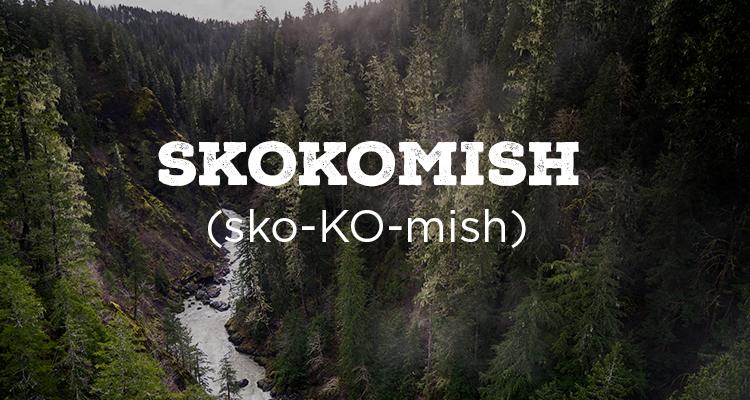 explore-hood-canal-skokomish
