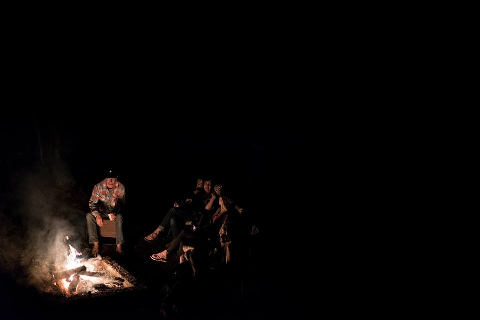 explore-hood-canal-campfire.jpg