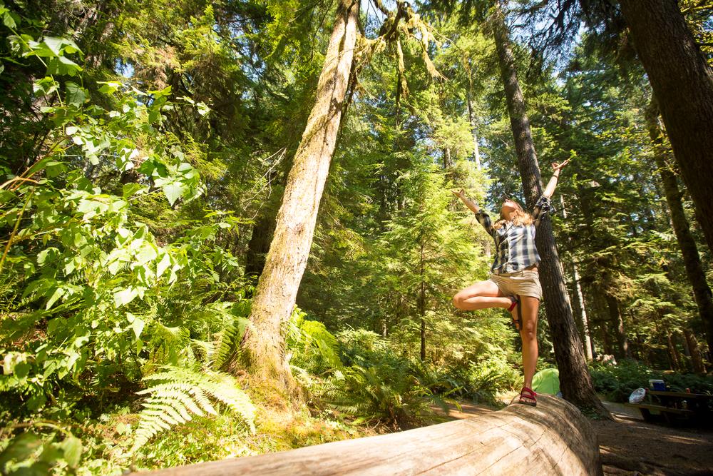 explore-hood-canal-outdoor-yoga