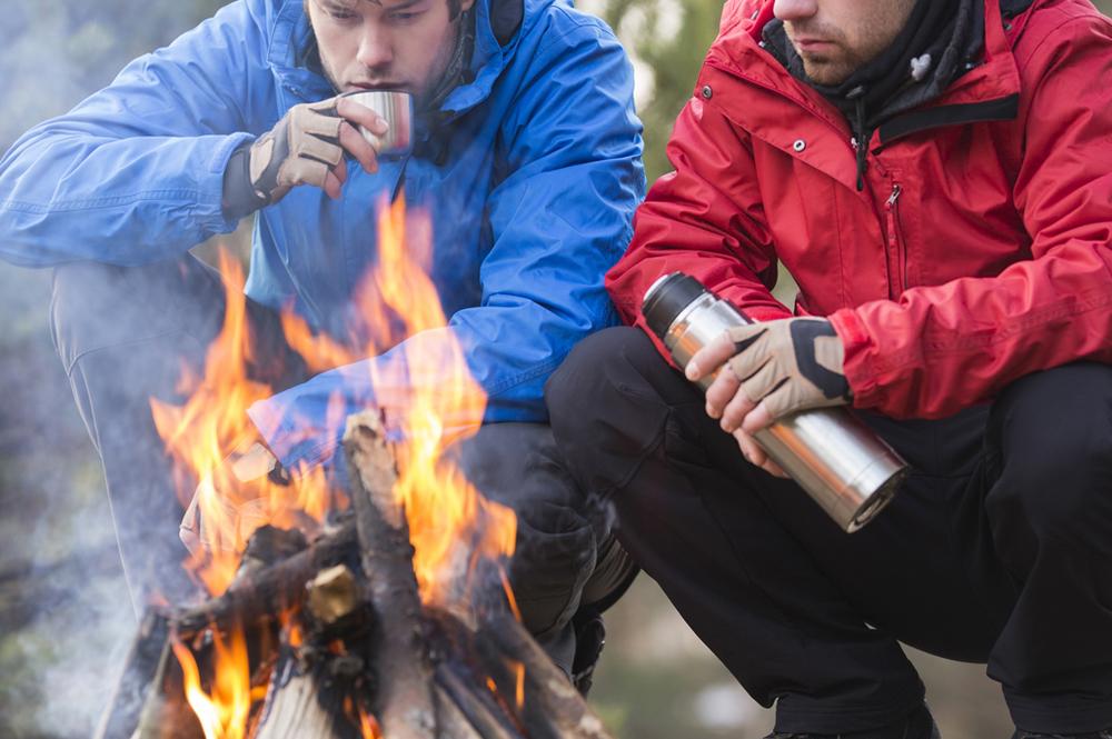 explore-hood-canal-campfire-lake-cushman-camping.jpg