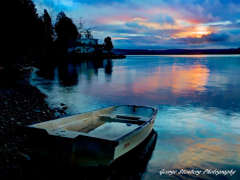 explore-hood-canal-george-stenberg-photography.jpg