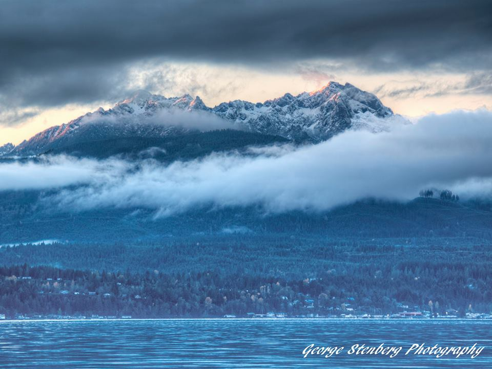 explore-hood-canal-landscape-photography.jpg