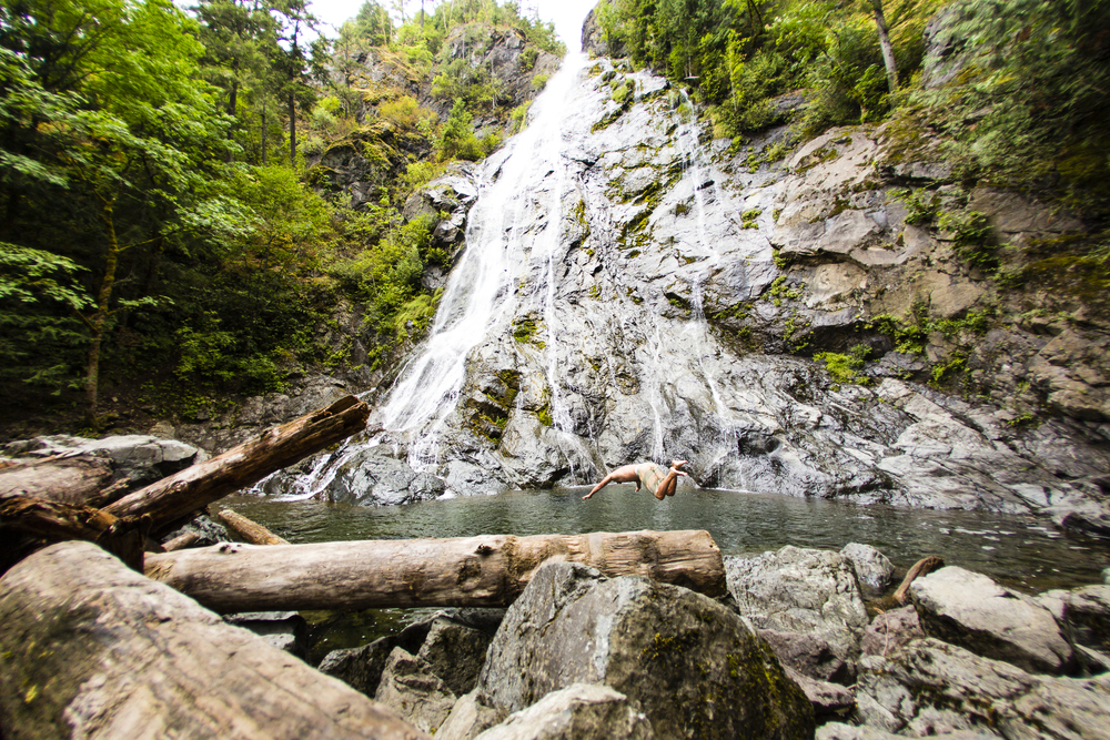 explore-hood-canal-rocky-brook-falls.jpg