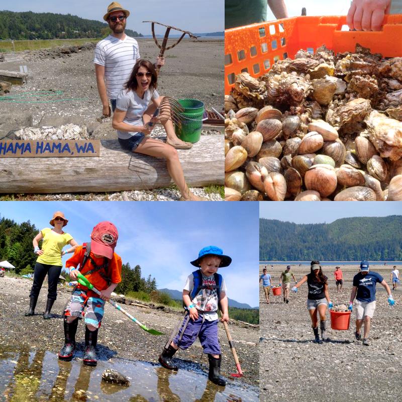explorehoodcanal-oysterama-tideflats.jpg