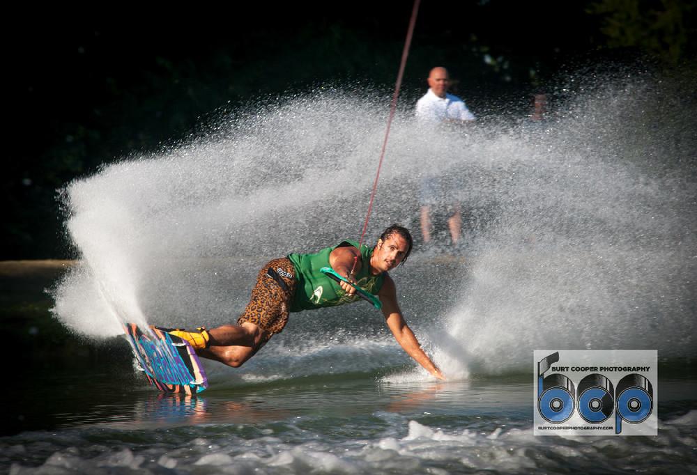 explore-hood-canal-burt-cooper-wakeboarding