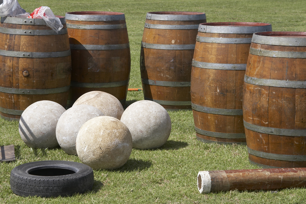 explore-hood-canal-highland-games