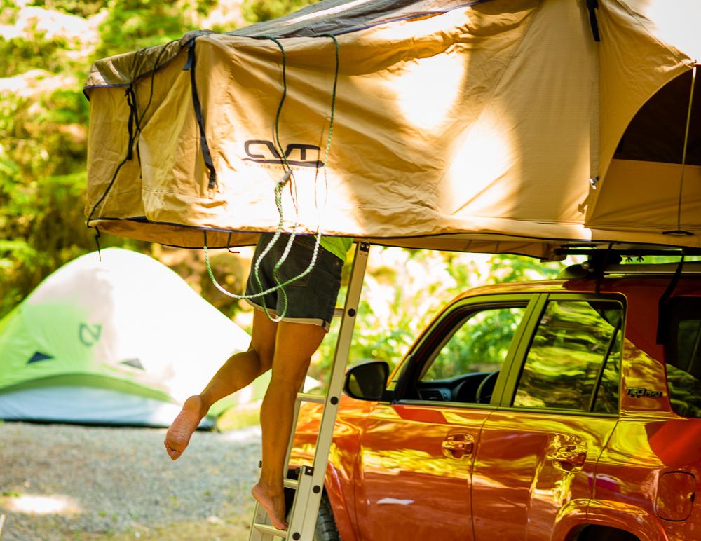 Lake-Cushman-Camping-explore-hood-canal