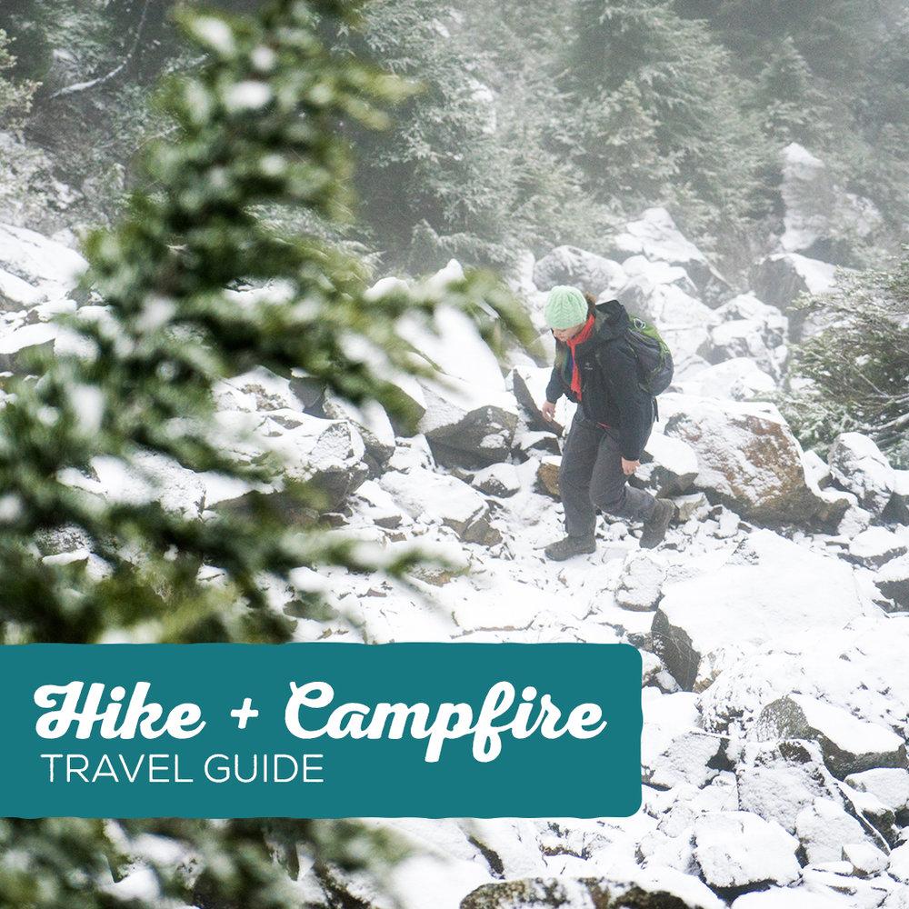 explore-hood-canal-campfire