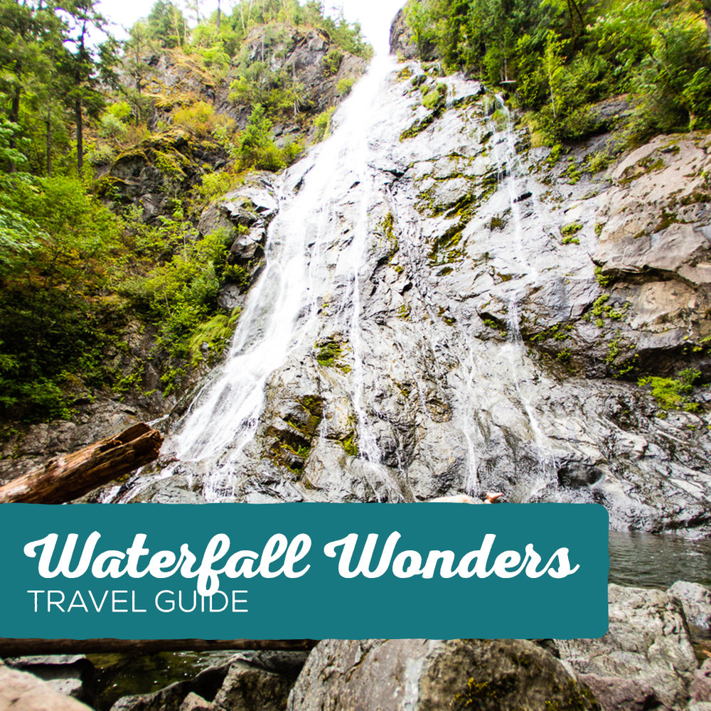 explore-hood-canal-waterfall-wonders