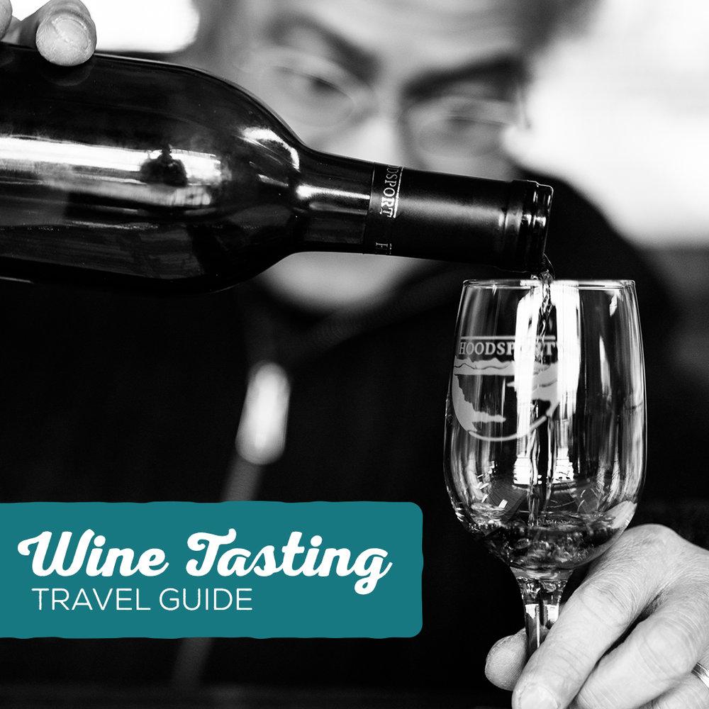explore-hood-canal-wine-tasting