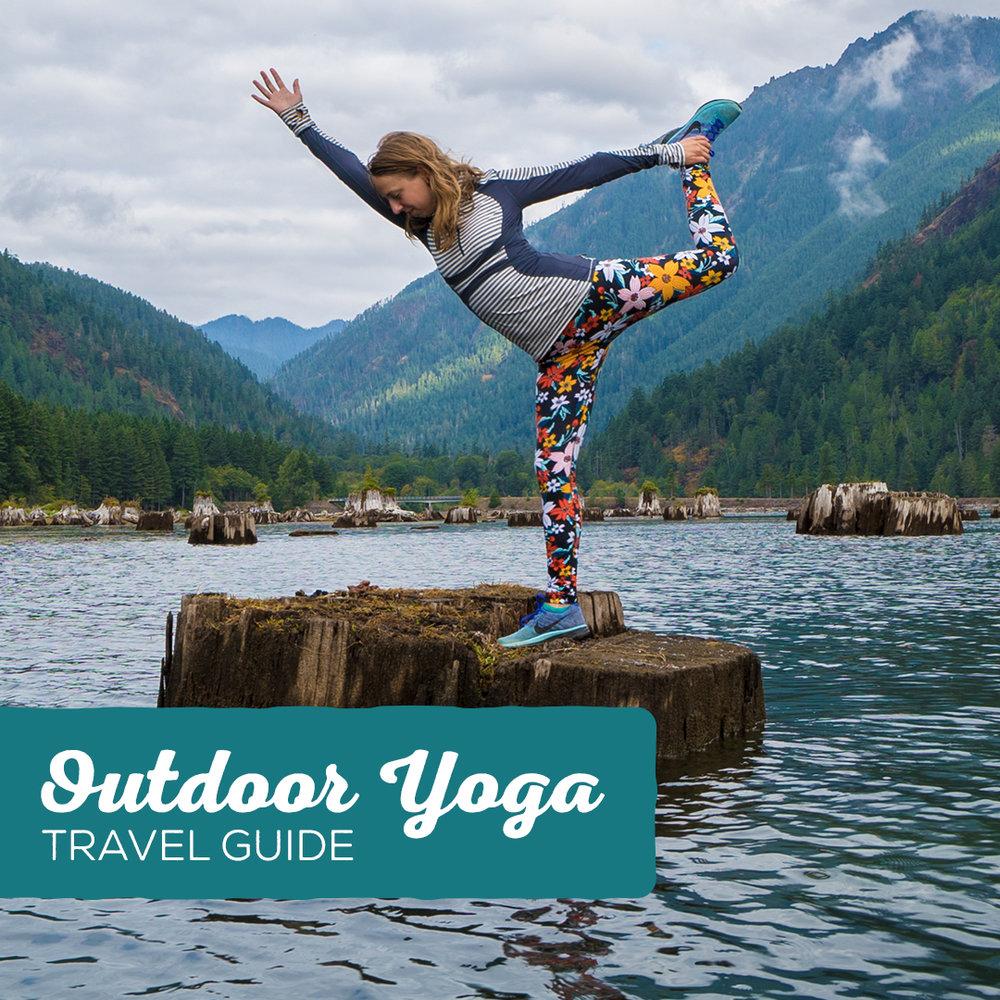 explore-hood-canal-yoga