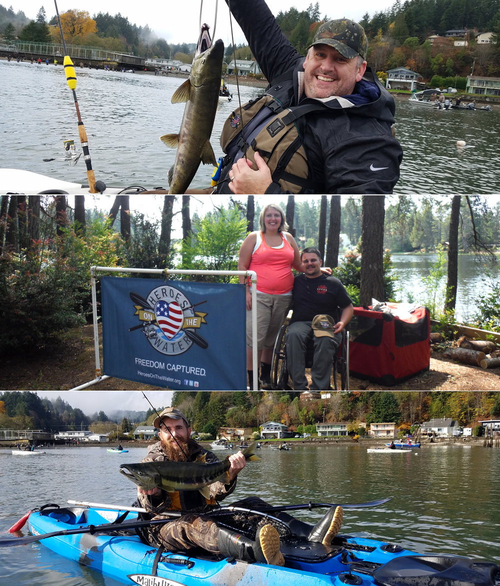 explore-hood-canal-heroes-on-the-water
